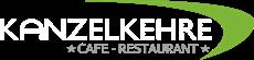 Kanzelkehre - Pizzeria - Restaurant